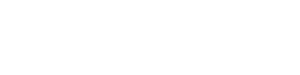 Farmers of Flemington is a proud member of NAMIC, the National Association of Mutual Insurance Companies