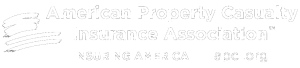 Farmers of Flemington is a proud member of the American Property Casualty Insurance Association