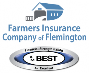Financial Strength Rating Upgraded to A- (Excellent) by AM Best